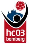 hc03 bamberg Logo