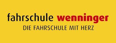 Fahrschule Wenninger Bamberg