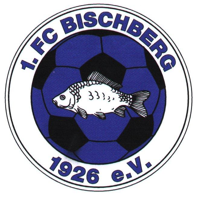 Logo 1. FC Bischberg