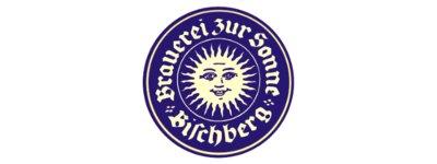 Brauerei Sonne Bischberg