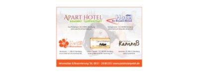 Hotel Bamberg