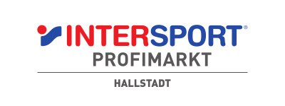 Intersport Hallstadt