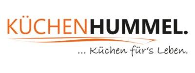 Küchen Hummel
